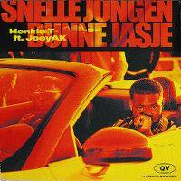 Cover Henkie T & JoeyAK - Snelle jongen dunne jasje