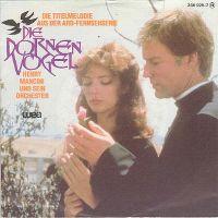 Cover Henry Mancini und sein Orchester - Die Dornenvögel