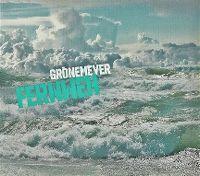 Cover Herbert Grönemeyer - Fernweh