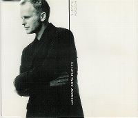 Cover Herbert Grönemeyer - Letzte Version