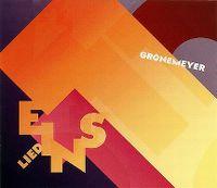 Cover Herbert Grönemeyer - Lied eins - Stück vom Himmel