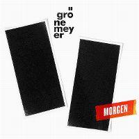 Cover Herbert Grönemeyer - Morgen