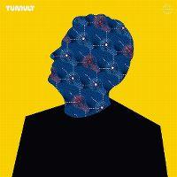 Cover Herbert Grönemeyer - Tumult