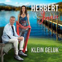 Cover Herbert & Janu - Klein geluk
