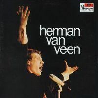 Cover Herman van Veen - Herman van Veen