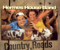 Cover Hermes House Band - Country Roads