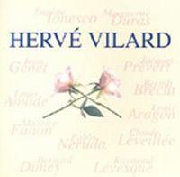 Cover Hervé Vilard - Cri du coeur