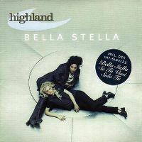 Cover Highland - Bella stella