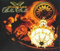 Cover Highland - Bella stella
