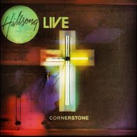Cover Hillsong - Live - Cornerstone
