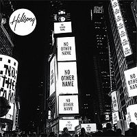 Cover Hillsong - No Other Name