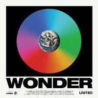 Cover Hillsong - Wonder