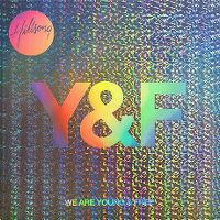 Cover Hillsong - Y&F - We Are Young & Free