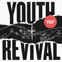 Cover Hillsong - Y&F - Youth Revival