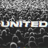 Cover Hillsong United - People
