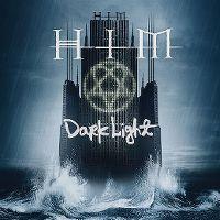 Cover HIM - Dark Light