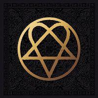 Cover HIM - Love Metal