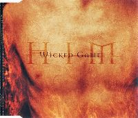 Cover HIM - Wicked Game