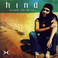 Cover Hind - Around The World