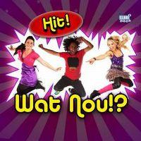 Cover Hit! - Wat nou?!