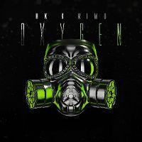 Cover HK x Nimo - Oxygen