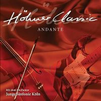 Cover Höhner - Classic Andante
