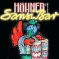 Cover Höhner feat. Mama Afrika - Sansi Bar