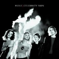 Cover Hole - Celebrity Skin