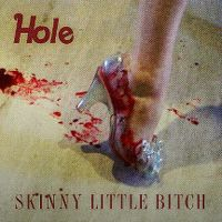 Cover Hole - Skinny Little Bitch