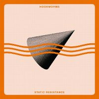 Cover Hookworms - Static Resistance