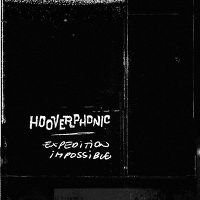 Cover Hooverphonic - Expedition Impossible