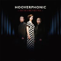 Cover Hooverphonic - With Orchestra