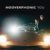 Cover Hooverphonic - You