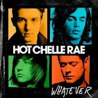 Cover Hot Chelle Rae - Whatever