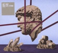 Cover Hot Chip - One Life Stand