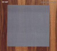 Cover Hot Chip - Ready For The Floor