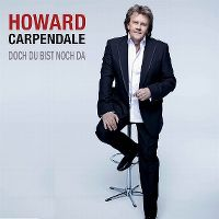 Cover Howard Carpendale - Doch du bist noch da