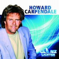 Cover Howard Carpendale - Glanzlichter