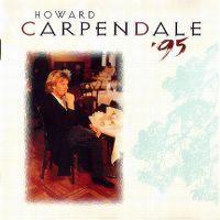 Cover Howard Carpendale - Howard Carpendale '95