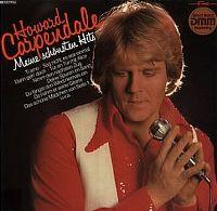 Cover Howard Carpendale - Meine schönsten Hits