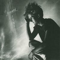 Cover Howard Jones - What Is Love?