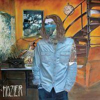 Cover Hozier - Hozier