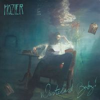 Cover Hozier - Wasteland, Baby!