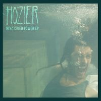 Cover Hozier feat. Mavis Staples - Nina Cried Power