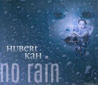 Cover Hubert Kah - No Rain