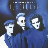 Cover Hubert Kah - So80s - The Very Best Of Hubert Kah