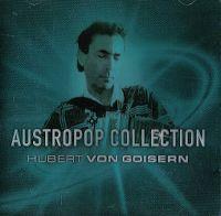 Cover Hubert von Goisern - Austropop Collection