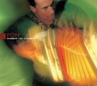 Cover Hubert von Goisern - Fön