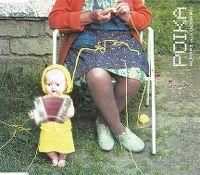Cover Hubert von Goisern - Poika