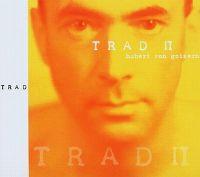 Cover Hubert von Goisern - Trad II